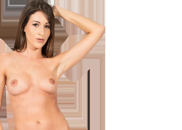 Video-Sexchat mit Girls
